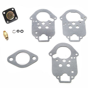 WEBER 34 ICT/34 ICH & EMPI EPC 34/EPC 34X CARBURETOR TUNE UP KIT