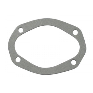 DFV AIR Cleaner GASKET (2)