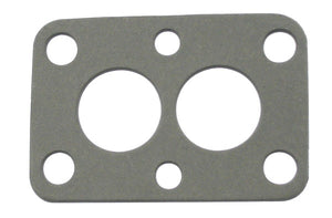 ISOLATED CARB GASKETS (2)