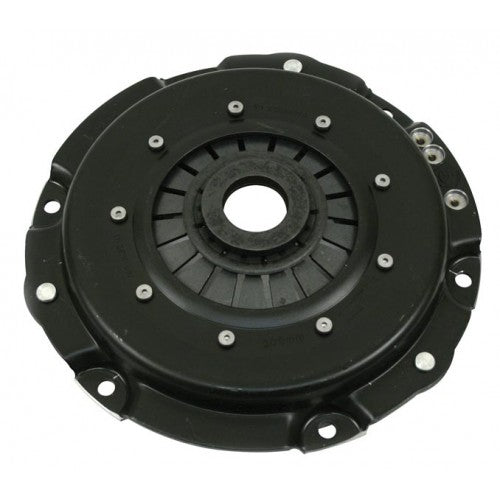 STAGE-4 3000 LB PRESSURE PLATE