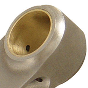 BUSHINGS FOR VW H-BEAM CONNECTING RODS, SOLD AS EACH