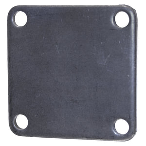 STOCK STEEL OIL PUMP COVER FOR VW BAJA BUG, DUNE BUGGY