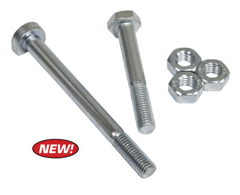 ENGINE MOUNTING BOLT SET