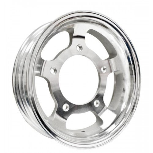 OFF ROAD WHEEL 5 on 205mm / 15X4