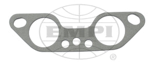 TYPE 2 & 4 1.7-2.0 L 3 & 4-BOLT GASKETS (2)