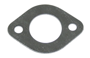 "EXHAUST PORT GASKET, 1 1/2"" I.D., PACK OF 4"