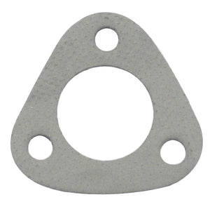 SMALL 3 BOLT FLANGE GASKETS (2)