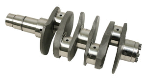 69MM VW JOURNAL COUNTER-WEIGHTED CHROMOLY CRANKSHAFT VW BUGGY