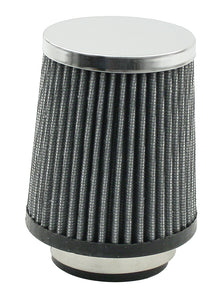 POD STYLE AIR CLEANER 2 1/16