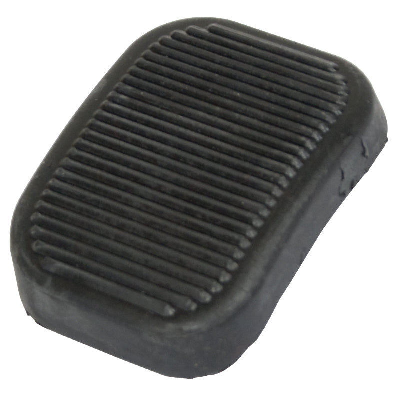 REPLACEMENT PEDAL PAD FOR 16-2530 & 16-2531 PEDAL ASSEMBLIES