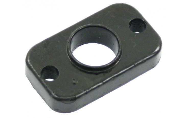 URETHANE BUSHING for BUGGY SHIFT BOX