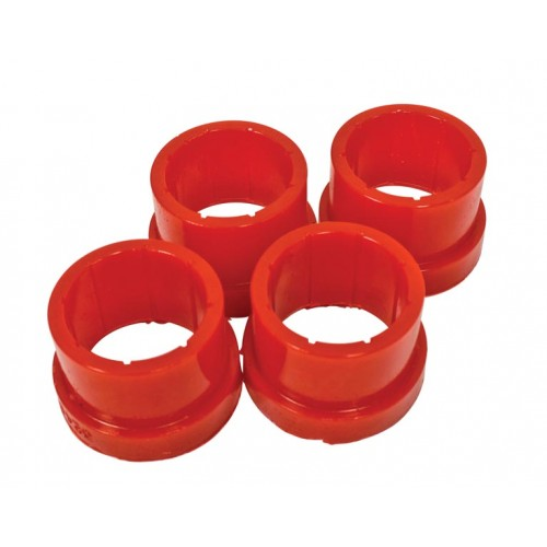URETHANE BUSHING KIT / OUTER / LINK PIN WITH BEARING