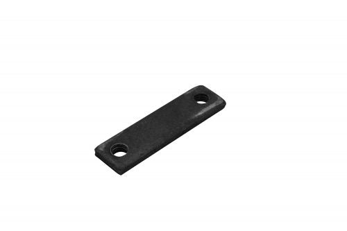 DECKLID HINGE BRACKET, EACH
