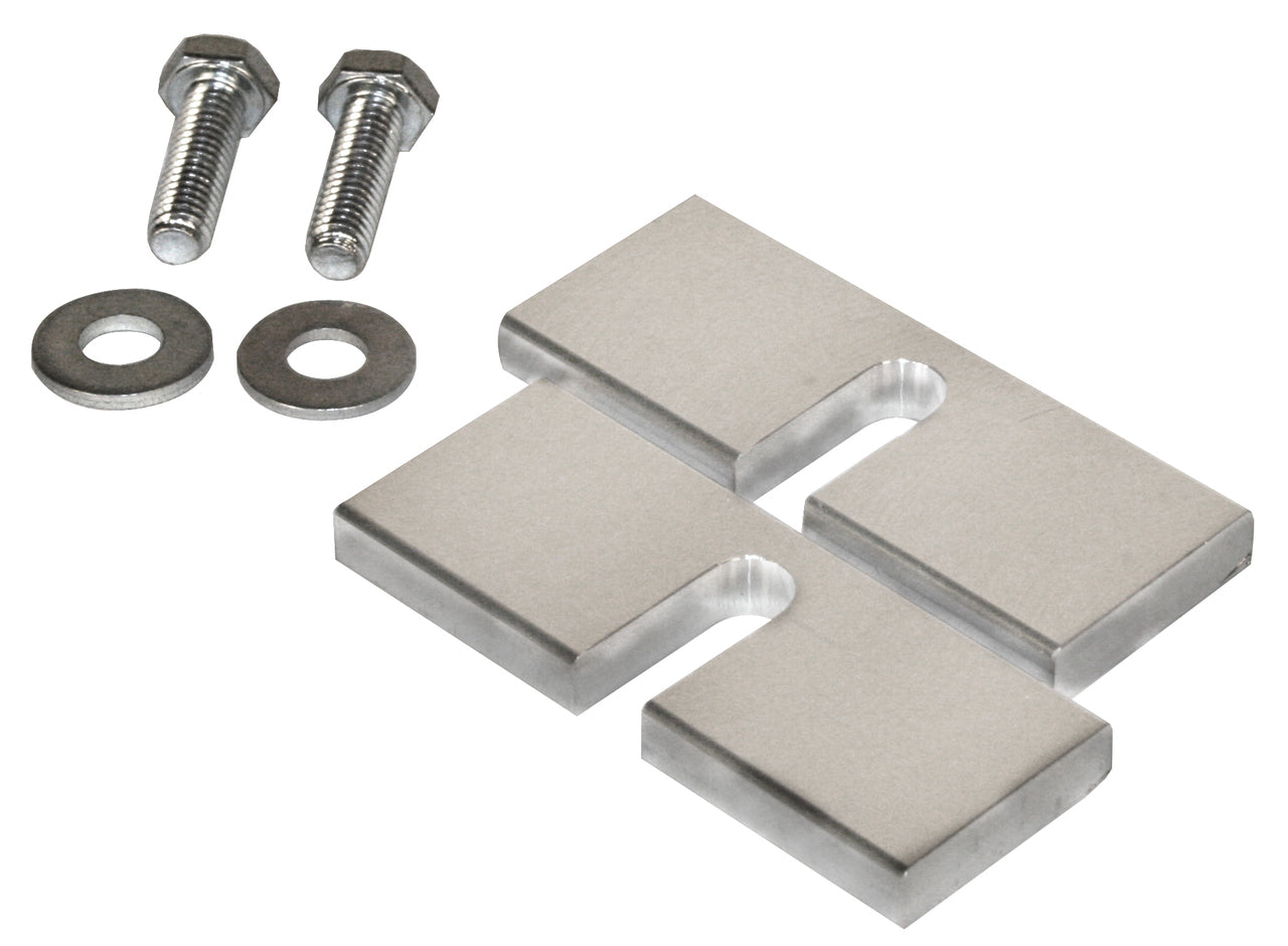 SHROUD SPACER KIT PAIR