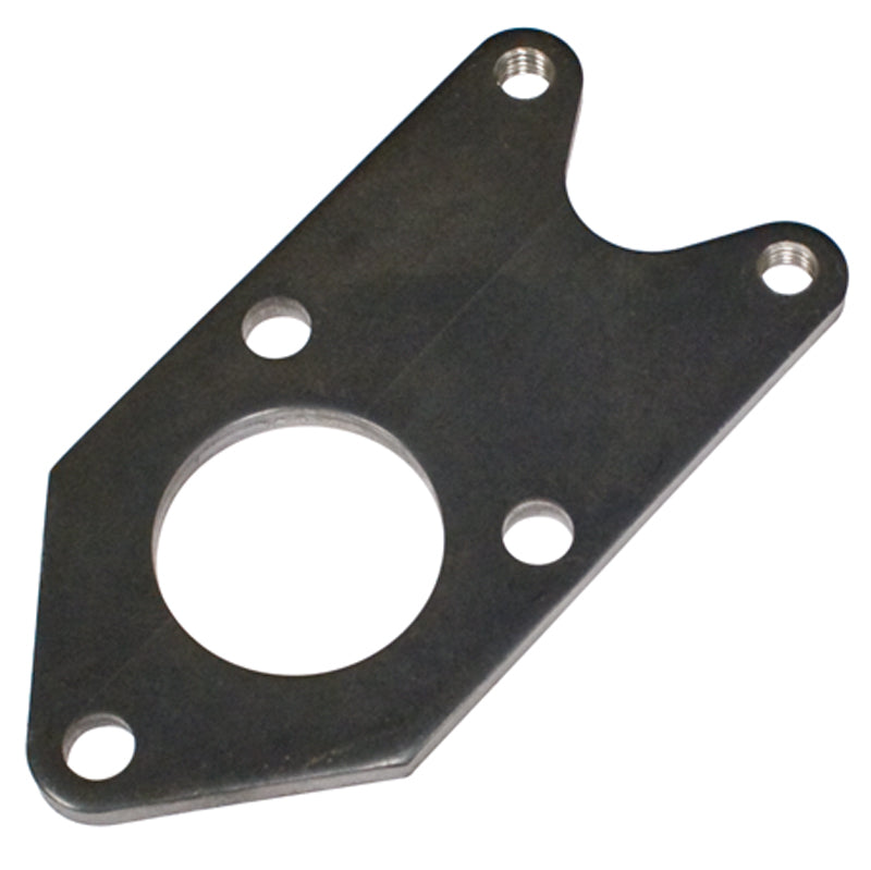FRONT DISC BRAKE BRACKET FOR KING PIN VW BUG LEFT OR RIGHT, EACH