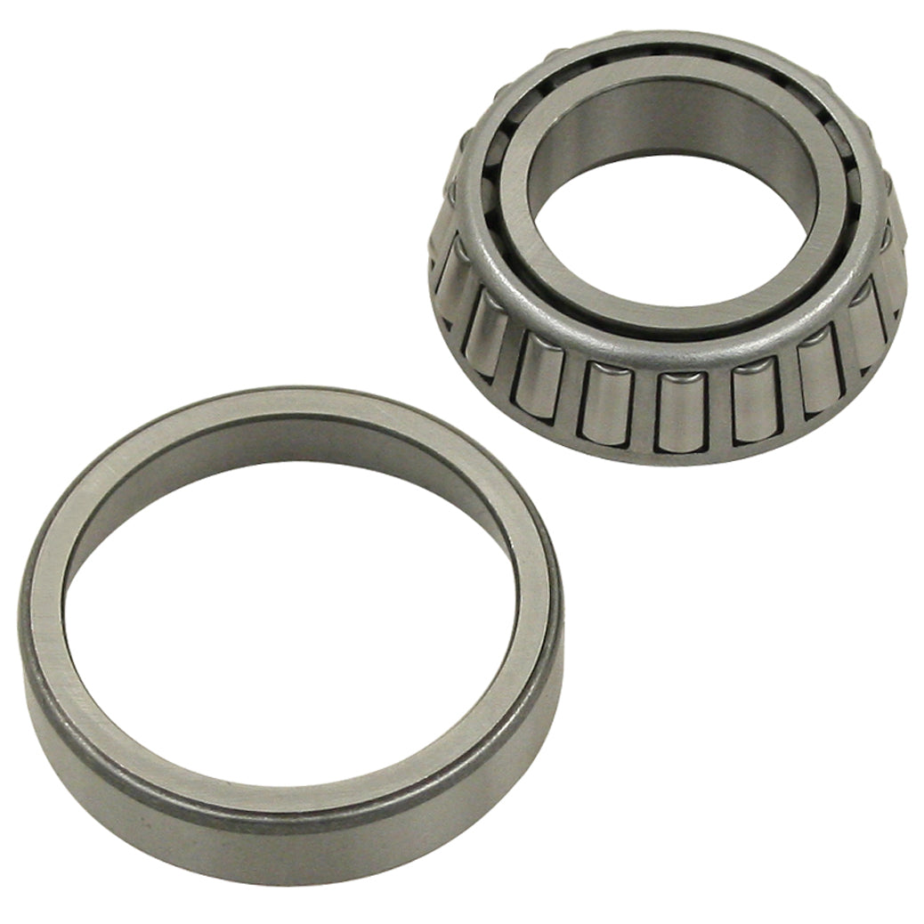 COMBO SPINDLE BEARING OUTER,EA