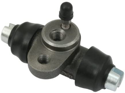 REAR WHEEL CYLINDER, VW TYPE 1, 58-64, Each