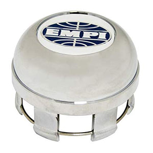 CAP FOR 4-SPOKE WHEEL,EA