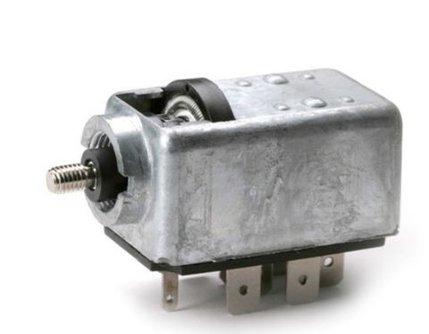 HEADLIGHT SWITCH - TYPE 1 VW BUG 1971-1979