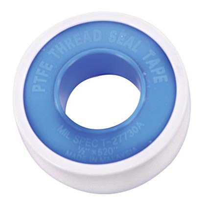 PTFE THREAD SEALING TAPE, ROLL