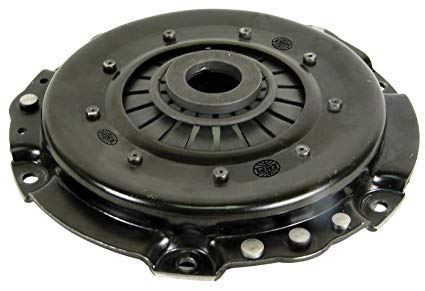 "CLUTCH PRESSURE PLATE 1700LBS AIR-COOLED VW 200MM/8"" FLYWHEEL"