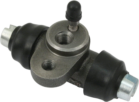 WHEEL BRAKE CYLINDER, VW TYPE 1 BUG, GHIA 1965-1967