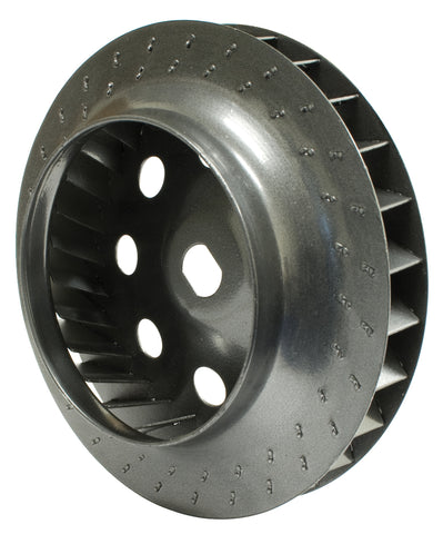 FAN ONLY T-1,TO 70,30.7MM