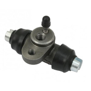 FRONT WHEEL CYLINDER/ TYPE 1 58-77