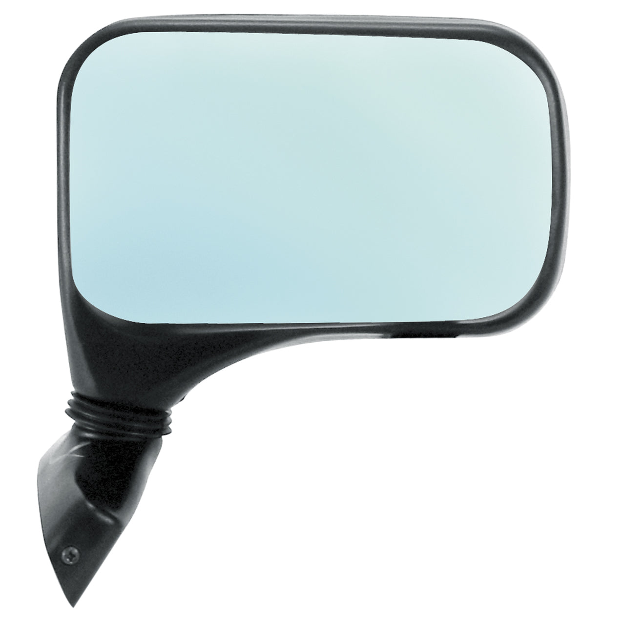 MINI SPRINT MIRROR FOR VW BUG, BEETLE, GHIA. RIGHT SIDE EACH