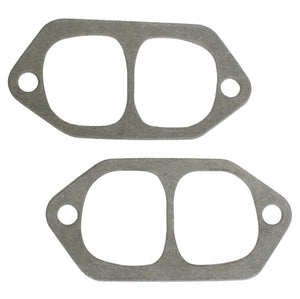 STAGE 3 MATCH PORTED INTAKE GASKETS, CYLINDER HEADS/MANIFOLDS, PAIR
