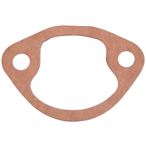 LOWER FUEL PUMP GASKET, 1600CC AIR-COOLED VW BUG - GHIA - BUS.