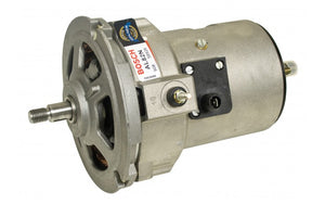 GENUINE BOSCH AL82N ALTERNATOR