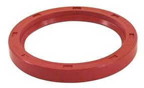 FLYWHEEL SEAL / REAR MAIN SEAL 113 105 245FS