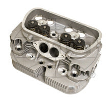 043-101-355 CK/CH STOCK DUAL PORT CYLINDER HEAD