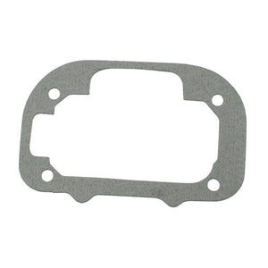 DGV AIR Cleaner GASKET (2)