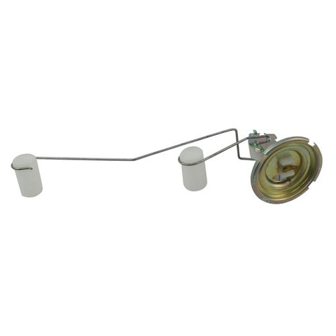 Fuel Sendering Unit, For Super Beetle 71-79