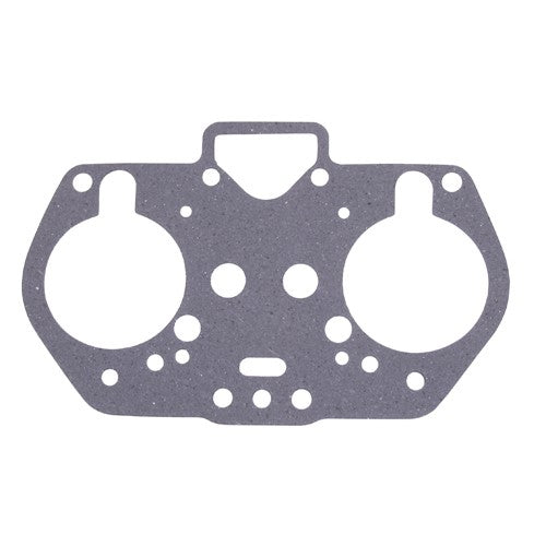 Top Plate Gasket, For 40-44 IdF Weber & HPMX