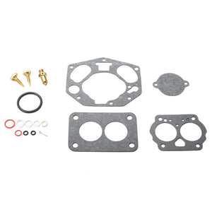 ZENITH 32NDIX CARBURETOR REBUILD TUNE UP KIT
