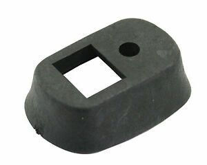 DOOR SWITCH SEAL, EACH