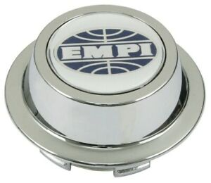 CENTER CAP F/SPRINT WHEEL,EA