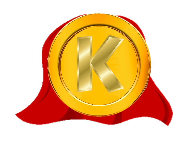 Kal-Coins A Free Digital Currency On Youtube, Twitch or Mixer That Gets U Real Merch