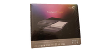 Load image into Gallery viewer, Seagate FreeAgent Theater HD Media Player + FreeAgent Go 250 GB External Hard Drive - Kal-Electibles