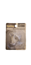 Load image into Gallery viewer, 2011 Pokemon Figure Collection Reshiram 3""