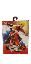 Load image into Gallery viewer, Naruto Shippuden Naruto Sage Mode Exclusive Figure