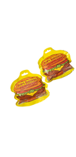 Load image into Gallery viewer, Bob's Burgers Series 1 Collector Clips Blind Bag - 2 Pack