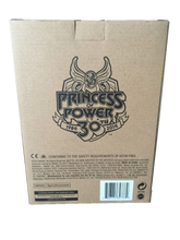 Load image into Gallery viewer, MOTU Masters of The Universe Classics Double Mischief Princess Of Power - Kal-Electibles