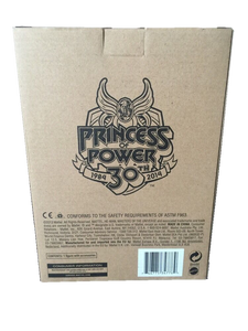 MOTU Masters of The Universe Classics Double Mischief Princess Of Power - Kal-Electibles