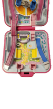 Load image into Gallery viewer, 1989 Bluebird Polly Pocket Polly World