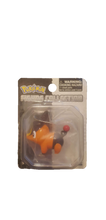 Load image into Gallery viewer, 2011 Pokemon Figure Collection Tepig 2""