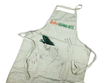 Load image into Gallery viewer, Fallout Crate Exclusive Fallout Bob's Iguana Bits Apron